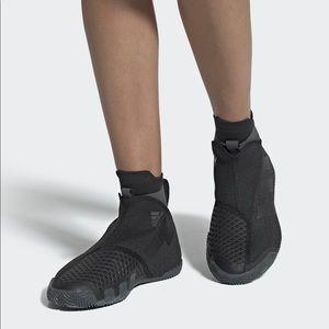 Adidas Stycon W Clay Tennis Sneakers/Sz:10/NWT